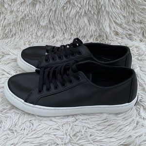 SPERRY CUTTER CVO TOP SIDER SNEAKERS SHOES